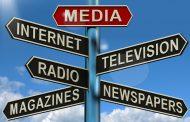 पत्रकारों के ख़िलाफ़ भाजपा शासित राज्य यूपी इतनी एफ़आईआर क्योंहुई दर्ज?