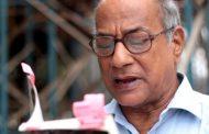 समकालीन हिंदी कवियों मे विख्यात मंगलेश डबराल का निधन