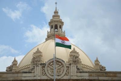 यूपी सरकार ने लखीमपुर खीरी हिंसा की जांच के लिए इलाहाबाद हाईकोर्ट के सेवानिवृत्त न्यायाधीश की नियुक्ति की