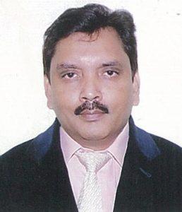 Er.Jamil A. Khan- C.M.D SAMIAH GROUP