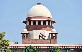 सिंघू बॉर्डर मामला पहुँचा सुप्रीम कोर्ट- याची का कहना अभिव्यक्ति की स्वतंत्रता जीने के अधिकार के ऊपर नहीं