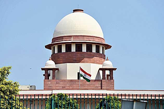 राष्ट्रपति ने तीन महिला न्यायाधीशों सहित सुप्रीम कोर्ट में नौ न्यायाधीशों की नियुक्ति को लेकर अधिसूचना जारी की