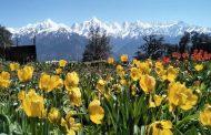 उत्तराखंड के 'मिनी कश्मीर' की इन तस्वीरो को देखिये...कैसे जन्नत का सा नज़ारा है