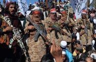 तालिबान की धार्मिक कट्टरता से अफगानिस्तान देश बर्बाद हो रहा है,कोई इसे बचाने वाला नहीं है ?
