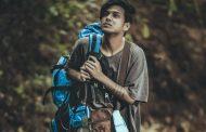 उभरते युवा फोटोग्राफर अमर गौतम ने जीता 35 अवार्ड इंटरनेशनल