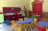 उत्तराखंड में भी हो रहे है सरकारी स्कूल हाईटैक,अब बच्चे आडियो, विजुअल तकनीक से पढ़ेंगे