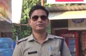 Bhatt-1