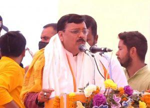 Rajesh Shukla-2